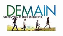 Eco-dialogues de Thau : L'école de demain : La présentation de Thierry Salomon