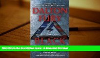 PDF [FREE] DOWNLOAD  Black Site: A Delta Force Novel TRIAL EBOOK