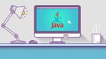 Java Swing Tutorials 5- How to Insert and save data from Netbeans Java into Database