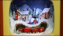Canzone di Natale in Inglese per Bambini Jingle Bells - Merry Christmas - Buon Natale - Xmas song