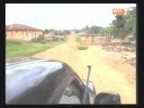 Lutte contre l'insécurité: Des coupeurs de route qui sévissaient à Sikensi ont été arrêtés