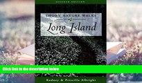 Best PDF  Short Nature Walks Long Island (Short Nature Walks Series) Read Online