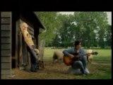 Benjamin Biolay et Chiara - La Ballade du Mois de Juin