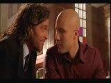 [Smallville] Bétisier Saison 3