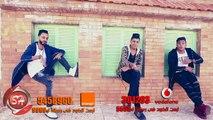كليب مهرجان لعبة ابليس البفة الخماسية l العربى - غاندى - مطه l توزيع موكا 2017 اخراج محمد ابوالدهب