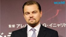 Leonardo DiCaprio's Girlfriend Nina Agdal 'Doesn't Understand' Why Paparazzi Follow Her, Opens Up About the 'Happy People' in Her Life