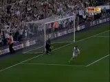 Тоттенхэм - Арсенал [1-0 Бэйл]