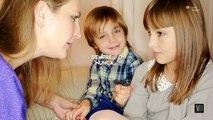 Cosas que nunca deberías decirle a tus hijos