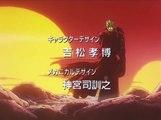 Trigun Opening HD