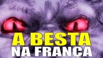 A BESTA NA FRANÇA conheça a verdadeiros fatos da besta de gévaudan 006