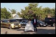Video music Asia wedding Asia mariage Asie Hochzeit Asien Asia boda Asia musique Asie  Asie Clips مقاطع آسيا  Klip Asia एशिया क्लिप्स  ایشیا کلپس  видео  video فيديو