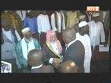 Religion/Pèlerinage à la Mecque: Lancement officiel du Hadj 2012