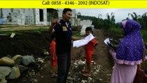 CALL 0858-4346-2092 (INDOSAT)  Investasi Villa