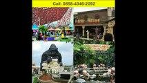 0858-4346-2092 (INDOSAT),Investasi properti Surabaya