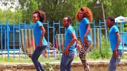 Ethiopian Amharic Music Hftamu Molla Alsemashem