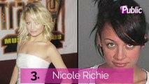 Vidéo : Shy'm, Kim Kardashian, Capucine Anav... Vous les préférez brunes ou blondes ?