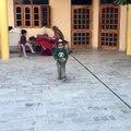 Saheb Singh BAL