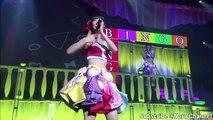 Kashiwagi Yuki (柏木 由紀) - Bingo! @Concert