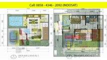 Investasi Rumah Surabaya TELP 0858 4346 2092 (INDOSAT)