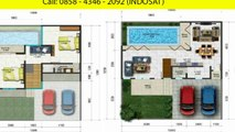 HUB 0858-4346-2092 (INDOSAT) - Investasi Villa