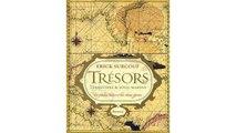 [Télécharger EBook] Trésors terrestres et sous-marins : Ces fabuleux trésors et leur chasse effrénée