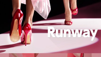 1 2 Switch : Runway
