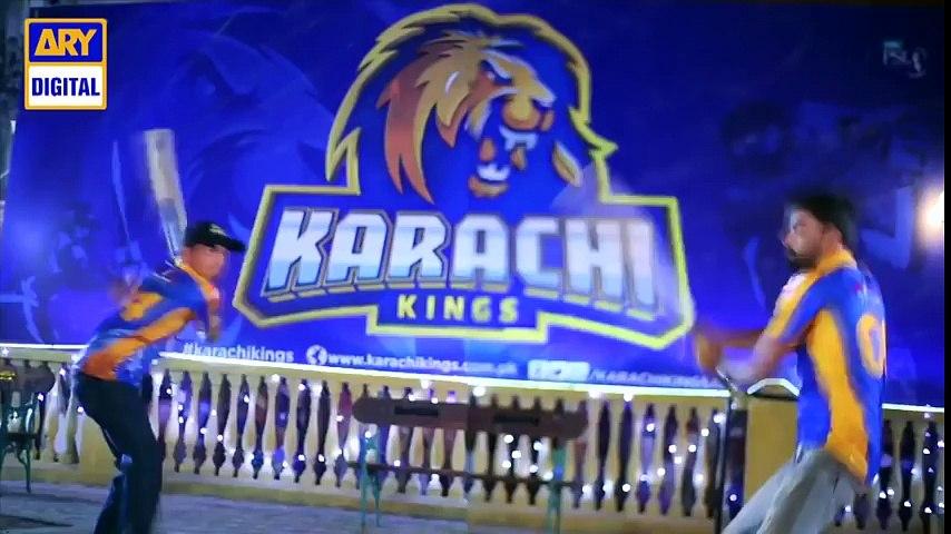 Dhan_Dhana_Dhan_Hoga_Re Karachi Kings