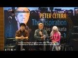 Presscon Konser Peter Cetera