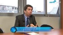 Bertrand Martinot, Réformer le droit le travail : CDI conventionnels, emplois indépendants