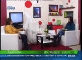 Budilica gostovanje (Mevlija Stojanović), 8. februar 2017. (RTV Bor)