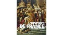 [Ebook PDF] L'histoire de France vue par les peintres