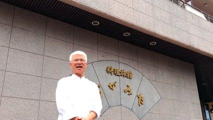 ぢがみや旅館[三重県、伊勢志摩、大王町船越にある料理旅館です。大将が魚市場で目利きした新鮮な魚貝類が楽しみる料理旅館。地魚料理が自慢の宿。