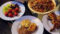 Iftar Time - Rahim Pardesi - YouTube