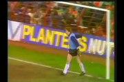 20.03.1985 - 1984-1985 European Champion Clubs' Cup Quarter Final 2nd Leg Liverpool 4-1 FK Austria Wien