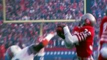 1- Top 5 : les plus grands quarterbacks de l'histoire de la NFL