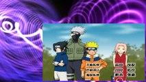 Naruto Clássico 2ª Temp 2 Cap 46 POR DUBL