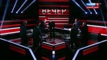 Вечер с Владимиром Соловьевым от 07.02.17