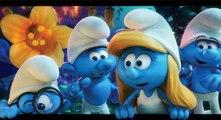 Les Schtroumpfs et le Village Perdu - Bande-annonce 2 - VF - Trailer - Animation (Smurfs: The Lost Village) [Full HD,1920x1080p]