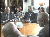 Etats généraux de la Presse: Le ministre de la communication installe le comité scientifique