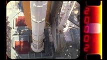 Navette : Les dessous d'un lancement Stardust