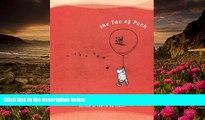 Audiobook  The Tao of Pooh (Winnie-the-Pooh) Benjamin Hoff Pre Order