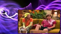 The Suite Life of Zack and Cody S02E20 Bonus Hannah Montana S01E12 On The Road Again (Suite Life crossover)