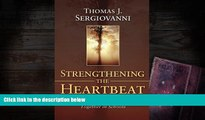 Download [PDF]  Strengthening the Heartbeat: Leading and Learning Together in Schools (Jossey-Bass