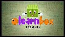 popular rhymes abc song! nursery rhyme phonics songs for kids