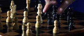 Les joueurs d'échecs (6/6) - MMI 1 - 2016-2017