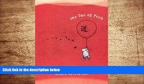 Audiobook  The Tao of Pooh (Winnie-the-Pooh) Benjamin Hoff For Kindle