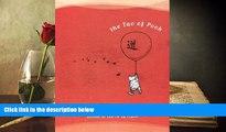PDF  The Tao of Pooh (Winnie-the-Pooh) Benjamin Hoff Trial Ebook