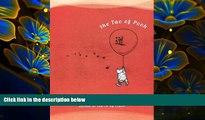 FREE [DOWNLOAD] The Tao of Pooh (Winnie-the-Pooh) Benjamin Hoff Full Book