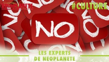 [Les experts] Comment savoir dire non ?