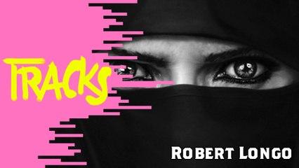Robert Longo - Tracks ARTE